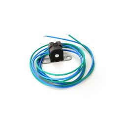 Triggerspule 200 Ohm Suz 03-06 SV1000 03-07 SV1000S