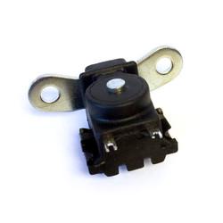 Trigger coil 200 ohm Suz 08-09 VLR1800 C109    06-13 VZR1800 M109