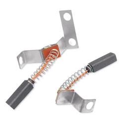 Lichtmaschinenbürstensatz Yam 75-79 XS650 1979 XS650SK /
