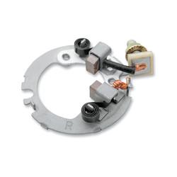 Borstelplaat reparatieset - 2 Borstel Mitsuba Suzuki: 06-07 GSXR600 600cc; 06-07 GSXR750 750cc