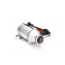 Startmotor Hon 75-79 GL1000 80-83 GL1100 82-83 GL1100A 80-83 GL1100I