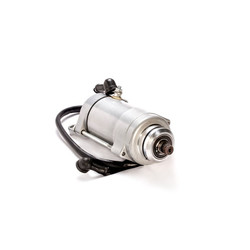 Startmotor Yam 84-85 XV700 81-83 XV750 81-83 XV920