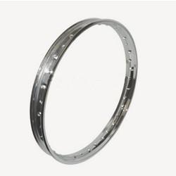 Rim Universal 1.60-17 3.0mm WM (36 spokes) Chrome
