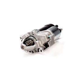 Startmotor BMW 94-99 R1100GS 95-02 R1100R 93-01 R1100RS 95-01 R1100RT 98-05 R1100S 99-04 R1150GS 02-06 R1150GS Ad 00-06 R1150R 03-06 R1150R RocksStarter 01-04 R1150RS 01-06 R1150RT 1