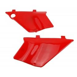 Caches latéraux Honda MT STD Model (Select Color)