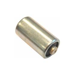 Capacitor Long 037