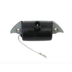 Ignition coil Ignition coil Zundapp / Kreidler 6V