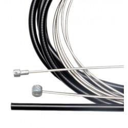 Kabel Versnellingen Universeel 2,15 Meter Compleet