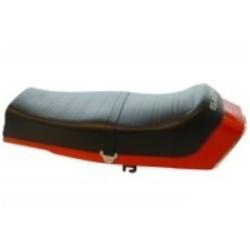 Buddy Seat Sachs (Select Model)