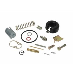 Carburateur Reparatieset Bing 17mm Kreidler