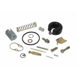 Carburettor Repair kit Bing 17mm Kreidler