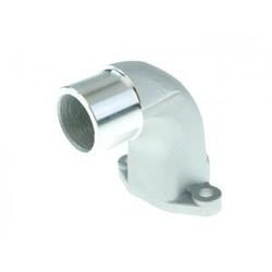 Spruitstuk Kreidler RMC 20mm