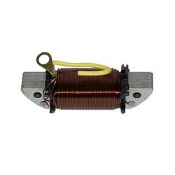 Light coil Zundapp / Kreidler / Puch Maxi 17W