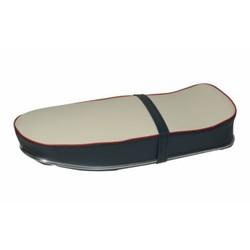 Buddy Seat Kreidler 3V (Farbe auswählen)