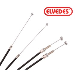 Kabelradsatz Kreidler