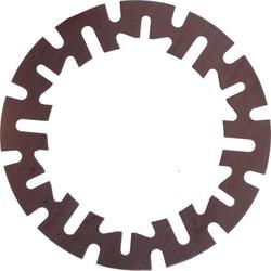 Clutch disc Steel Sport Kreidler