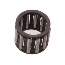 Needle bearing Kreidler 14x18x14.7