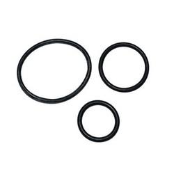 O-ring Set Kreidler RM RMC