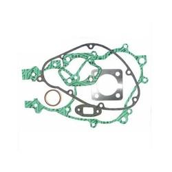 Pakkingset Compleet Kreidler 4V Met Ring