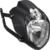 Éclairage Yamaha MT 09 / XSR 900 et Electra