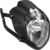 Yamaha MT 09 / XSR 900 Verlichting & Electra