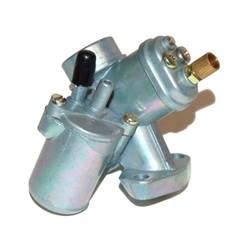 Carburettor Bing 12mm ZPP / Hercules MK3 ot Flange