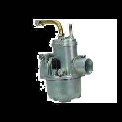 Carburettor Bing 12mm Zundapp / Puch Maxi