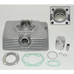 Zylinder Zundapp Superterm 45mm 70cc