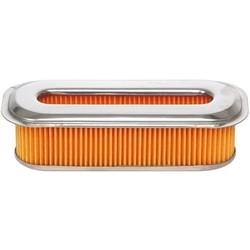 Air filter Zundapp KS / GTS Element
