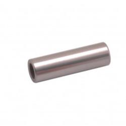 Kolbenstift 12 x 28 mm Zundapp 70