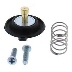 Revisieset luchtafsluitventiel model 46-4014