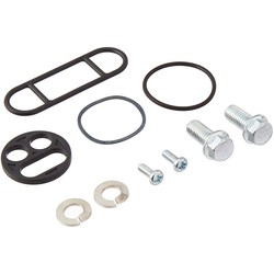 Reparatieset voor benzinekraan model 60-1110