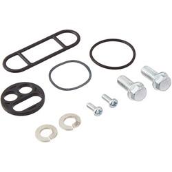 Reparatursatz für Kraftstoffhähne Modell 60-1132