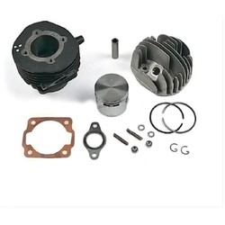 Cilinderkit 50mm Vespa PK50XL / Rush / Ape 3t