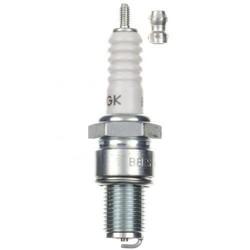 Spark plug B 8ES