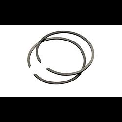 Kolbenringsatz 50mm Vespa PK50XL / Rush / Ape 3t