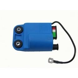 Ignition coil Vespa KP50