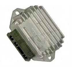 Regulator Vespa PK 50XL 12 volt