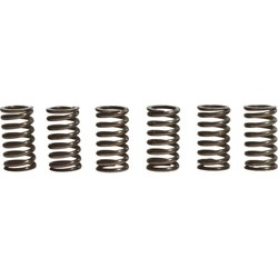 Clutch Spring Kit MEF156-6