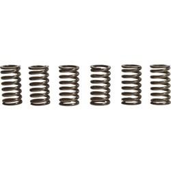 Clutch Spring Kit MEF158-6