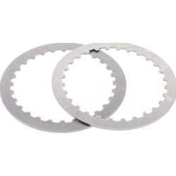Steel Clutch Adjuster Kit  MES906-2