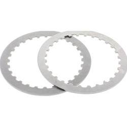 Steel Clutch Adjuster Kit  MES909-2