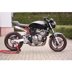 Honda CB600F PC34 / PC36 Hornet Heckrahmen-Kit