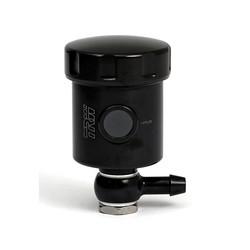 Bremsflüssigkeitsbehälter 90-Grad-Auslass MCZ531S