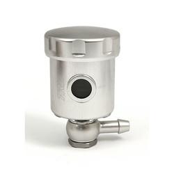Brake Fluid Reservoir 90 degree outlet MCZ531C