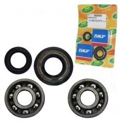 Bearing / Seal set Vespa KP50XL