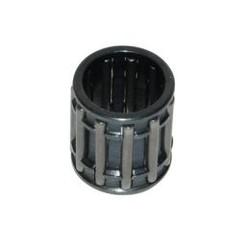 Needle bearing 12x15x15