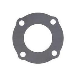 Dichtungskopf Zundapp Aluminium 39mm
