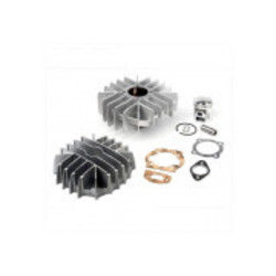 Cylinder kit 47mm Puch Maxi