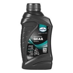Universal Gear Oil 350ml